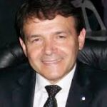 34 - Cjal. Ricardo Maidana
