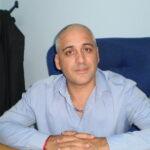 Fernando Asencio:EL INTENDENTE PREFIERE PELEAR POR EL PJ Y NO OCUPARSE DE LA MATANZA.