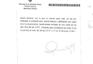 PTDC0223