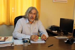 RÉGIMEN TARIFARIO ESPECÍFICO PARA ENTIDADES DE BIEN PÚBLICO