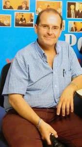 """""""SI EL PERONISMO NO GOBERNASE LA MATANZA, EL DISTRITO HOY SERÍA UN CAOS"""""""