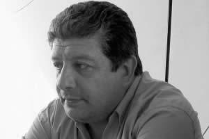 HABLEMOS DE HISTORIA ARGENTINA