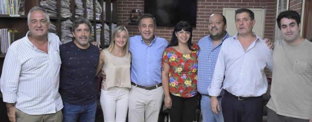Concejales-San-Justo
