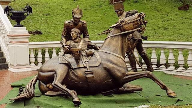 estatua-san-lorenzo-09092016