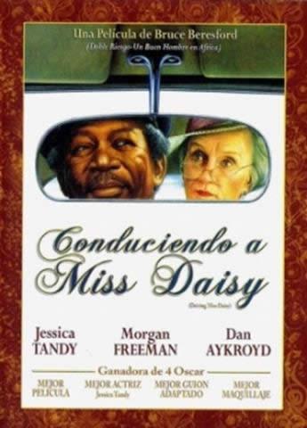 260px-1152--400-Conduciendo_a_miss_daisy_grande_