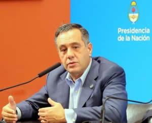"""""""CAMBIEMOS ESTÁ MÁS FORTALECIDO EN LA MATANZA QUE EN 2015"""""""