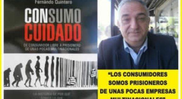 """""""ALEJANDRO FINOCCHIARO ES EL CANDIDATO IDEAL PARA CONDUCIR LOS DESTINOS DE LA MATANZA"""""""