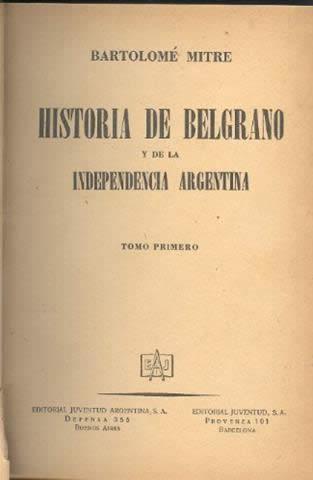 Historia_de_Belgrano
