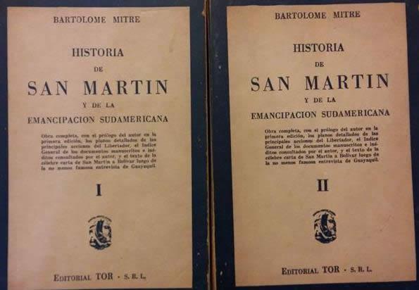 historia-de-san-martin-y-la-emancipacion-bartolome-mitre-2t-D_NQ_NP_829421-MLA20779582308_062016-F