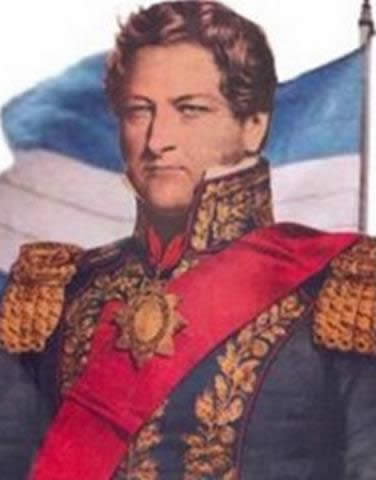 Juan Manuel de Rosas_thumb[2]