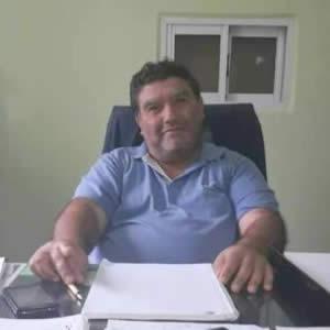 """""""TENEMOS LOS MEJORES CANDIDATOS, LOS QUE MEJOR NOS REPRESENTAN"""""""