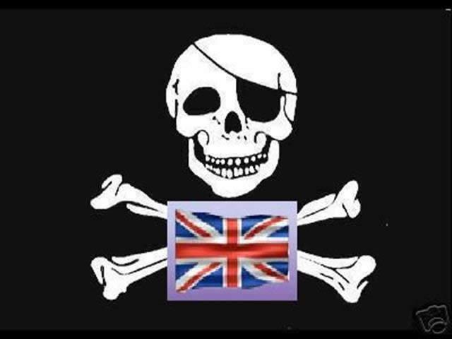 Invasiones+Inglesas.2