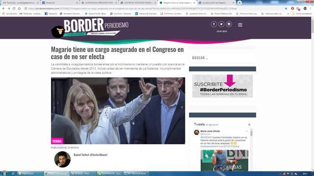 border4