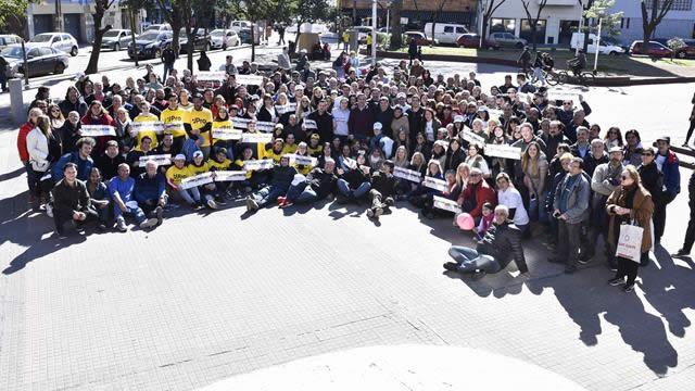 equipo Finocchiaro 3 ago 2019