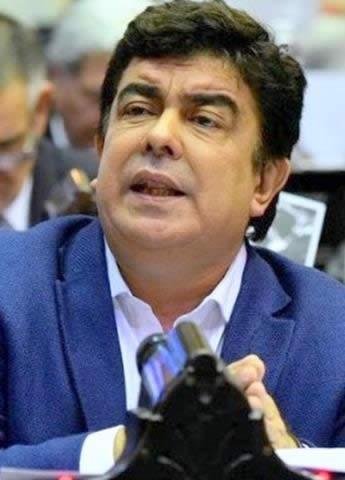 18-12-Fernando-Espinoza