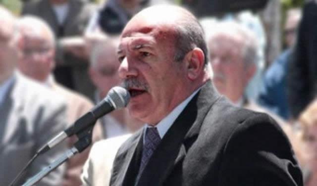 Daniel-Barrera-Senador-Provincial-400x235