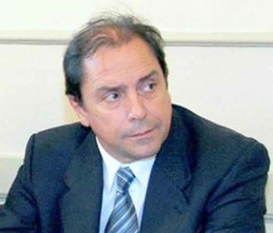 Gustavo-Dutto