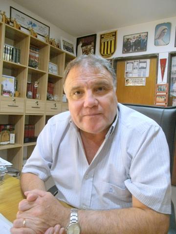 LA UOM SALIÓ AL CRUCE CUANDO INTIMARON A TRABAJADORES A PRESENTARSE A TRABAJAR