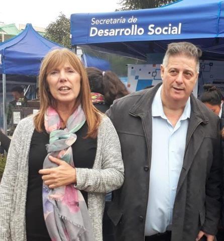20042017_Gacetilla_InicioOperativos-1-1080x675