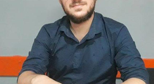 """""""NUESTRO COLEGIO ES UNA SEDE DE LA BUROCRACIA QUE SUFRIMOS EN OBRAS PARTICULARES DEL MUNICIPIO DE LA MATANZA"""""""
